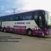 autobus-valladolid