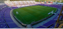 estadio-valladolid-panoramica