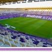 estadio-zorrilla-panoramica