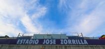 fachada-jose-zorrilla
