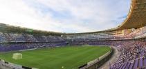 panoramic-valladolid-stadium