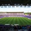 panoramica-estadio-valladolid
