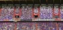 tribuna-estadio-valladolid