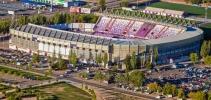 valladolid-Estadio-aerea