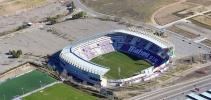 valladolid-stadium
