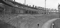 construccion-estadio-valladolid-zorrilla