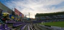 estadio-del-valladolid