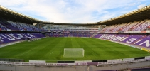panoramica-cancha-valladolid