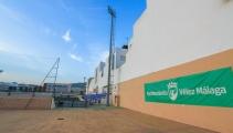 ayuntamiento-velez-malaga