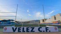 cartel-velez-club-de-futbol