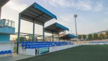 tribuna-lateral-estadio-velez