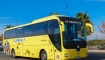 autobus-villarreal-escudo