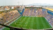 panoramica-estadio-villarreal