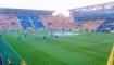 stadium-el-madrigal