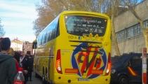 autobus-villarreal