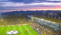 champion-stadium-villarreal