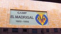 emblema-estadio-madrigal