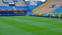 esquina-estadio-el-madrigal