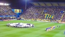 estadio-el-madrigal-villarreal-lleno