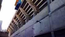 estadio-villarreal-desde-la-calle