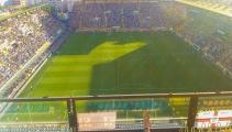 estadio-villarreal