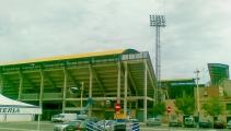 fachada-el-madrigal