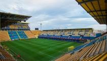 176742429DD015_Villarreal_C