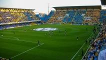 stadium-villarreal-champion