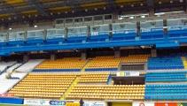 tribuna-estadio-villarreal