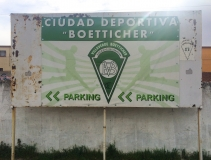 ciudad-deportiva-boetticher