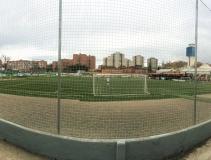 panoramica-villaverde-futbol