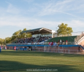 estadio-villanueva-del-pardillo