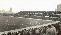 1957-la-romareda-zaragoza