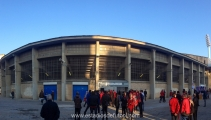 panoramica-estadio-zaragoza
