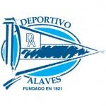 ALAVES-150x150