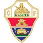 ELCHE-cf