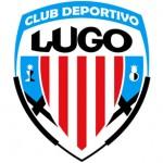 LUGO-150x150