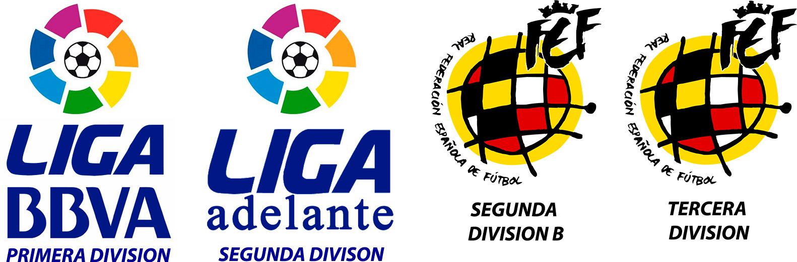 Ligas-nacionales