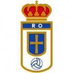 REAL-OVIEDO-150x150