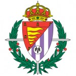 REAL-VALLADOLID-150x150