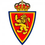 Real_Zaragoza_svg_logo