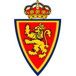 Real_Zaragoza_svg_logo