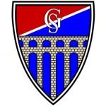 SEGOVIANA