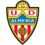 Escudo UD Almería