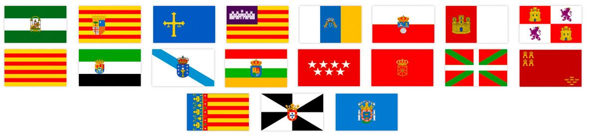 banderas-comunidades-web