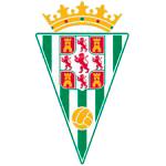 Escudo Córdoba CF