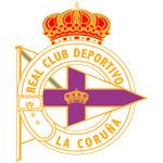 escudo-deportivo-coruna
