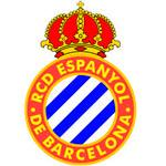 escudo-espanyol2