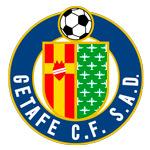 escudo-getafecf