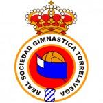 escudo-gimnastica-torrelavega